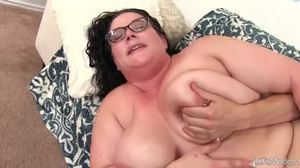 tučné čierne babička sex videá vyhodiť prácu viseos