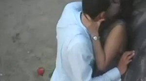 Couples get caught in action by the hidden cams