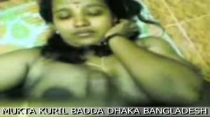 Pina škandál sex videa