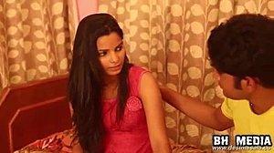 indischer wunderschone pussy